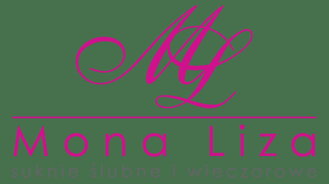 logo Monaliza